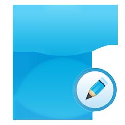 ad user editor webpart
